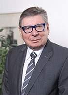 Wolfgang Flintrop